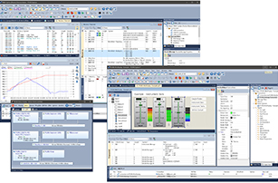 Electronic Controls - Software Analysis