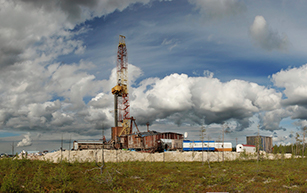Hydraulic Applications - Oil and Gas Industry