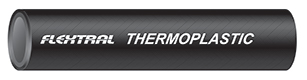Flextral Thermoplastic Hose